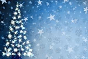 1322945_stars_christmas_tree_2