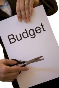 884071_budget_cuts